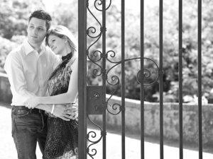 servizio-fotografico-pre-matrimonio-15