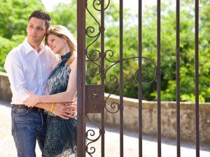 servizio-fotografico-pre-matrimonio-16