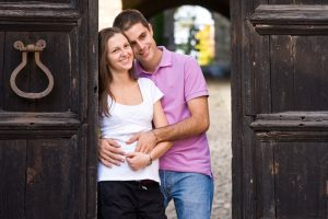 servizio-fotografico-pre-matrimonio-18