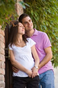 servizio-fotografico-pre-matrimonio-19