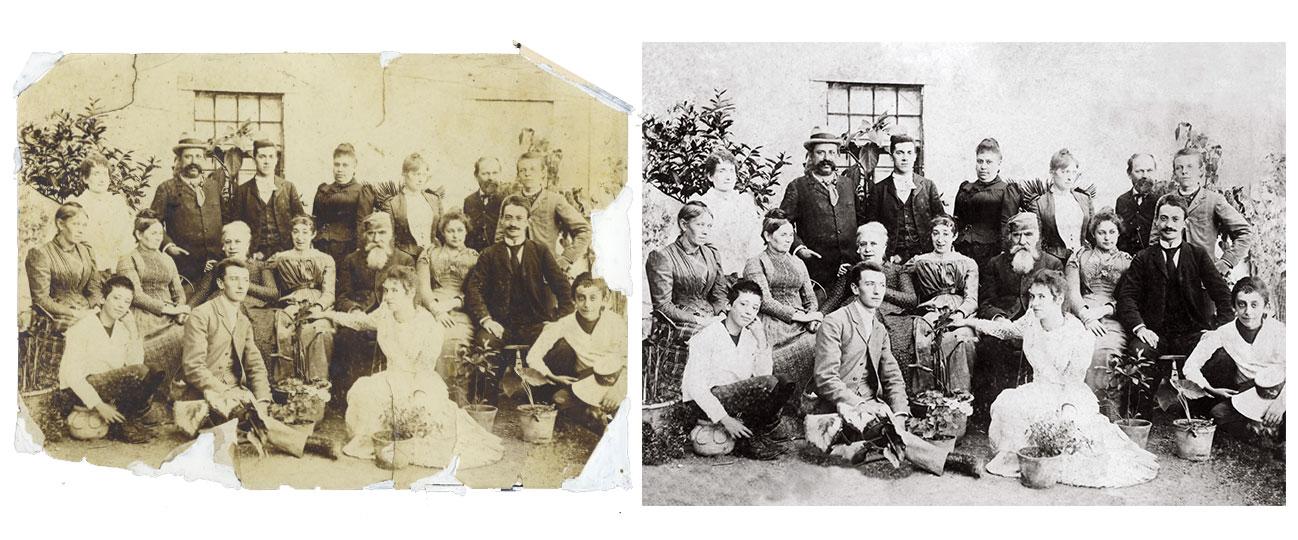 servizio-foto-ritocco-restauro-vecchie-foto