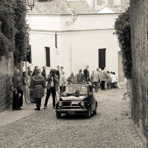 silvia-e-matteo-sposi-castello-di-monselice-padova-02