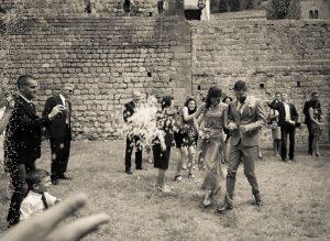silvia-e-matteo-sposi-castello-di-monselice-padova-11
